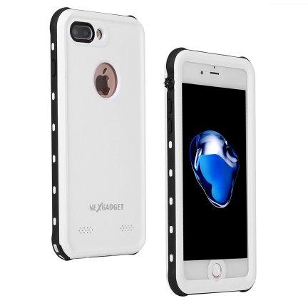 Waterproof Iphone case.jpeg