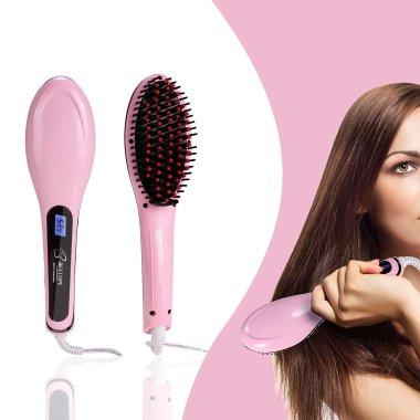 bestope-hot-hairbrush-straightener