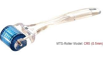micro-needle-derma-roller