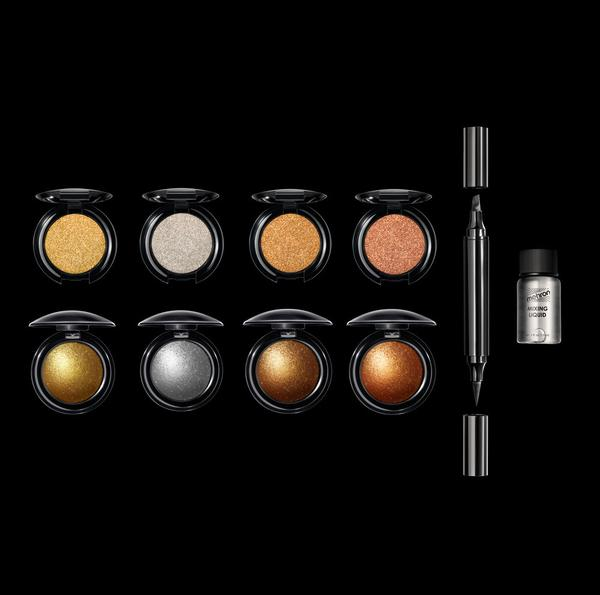 PAT MCGRATH METALMORPHOSIS005 VERSION EVERYTHING KIT.jpeg