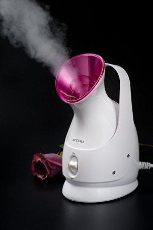 secura-nano-ionic-nanocare-facial-steamer