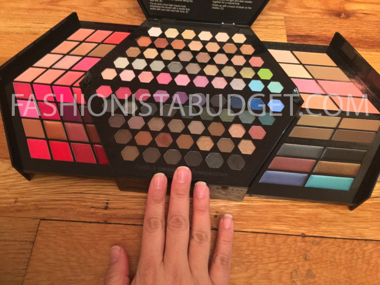 sephora-collection-geometricolor-blockbuster-palette-2