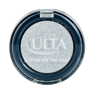 ulta-glitter-eye-top-coat-put-a-ring-on-it