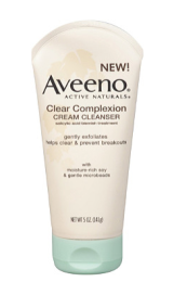 aveeno clear cream cleanser.png