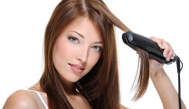 hair-straightener-flat-iron
