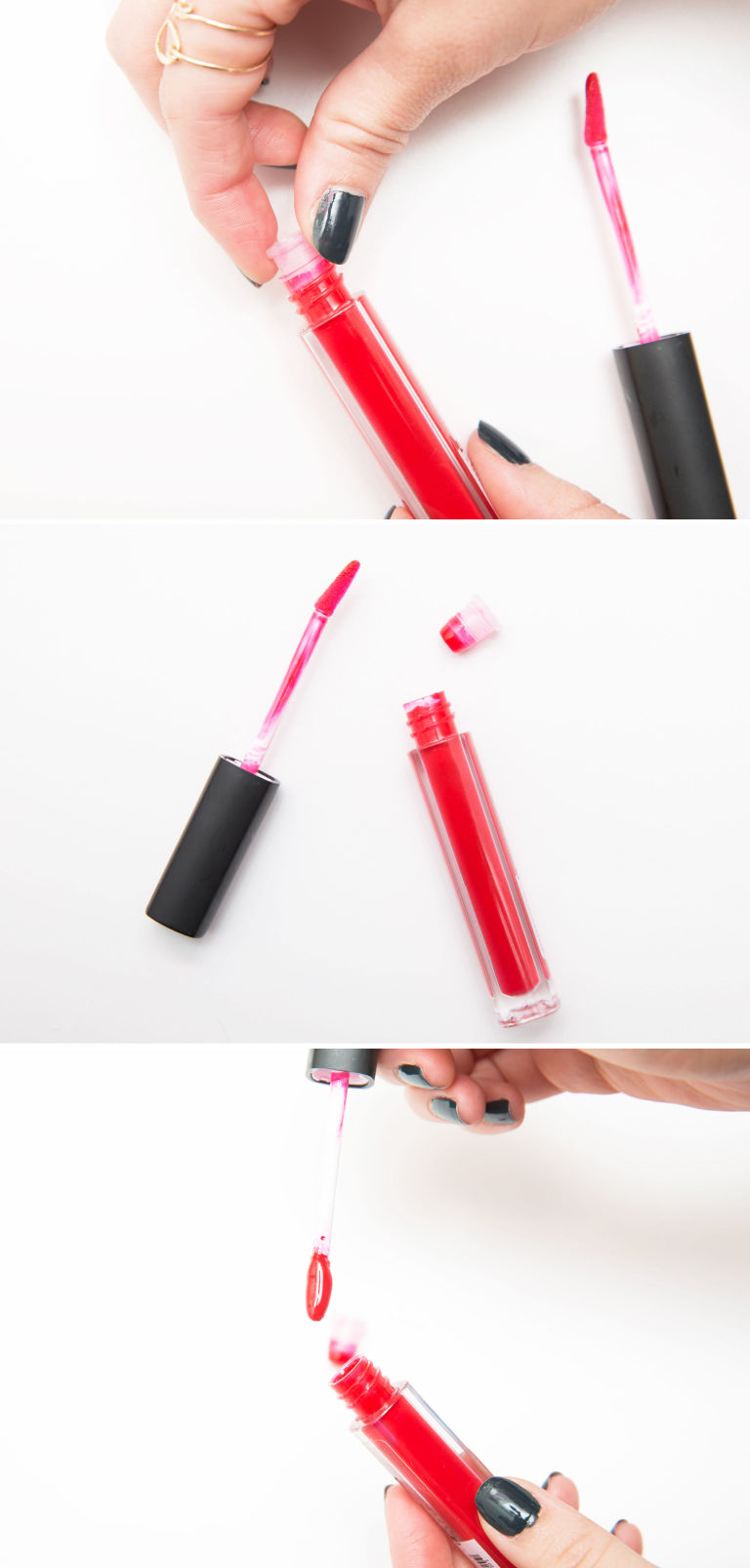 how to use the last of lip gloss.jpeg