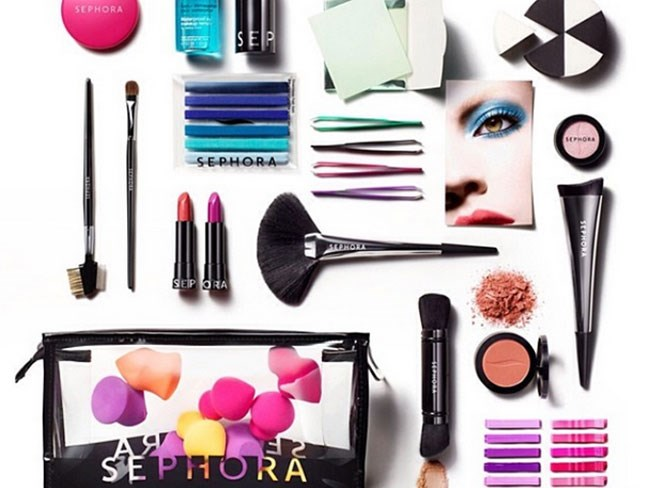 fed6f663e94 Substitutes For Tools Found At Sephora! – fashionistabudget