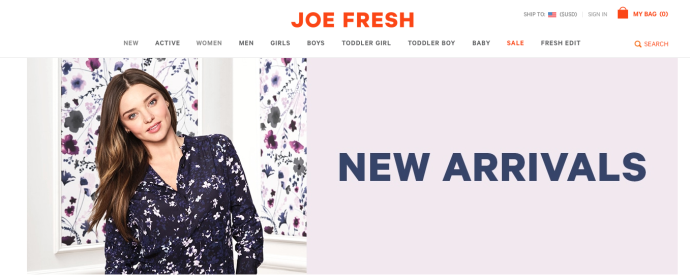 joe fresh.png