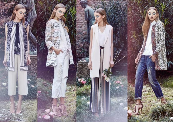 Kaos italian clothing.jpg
