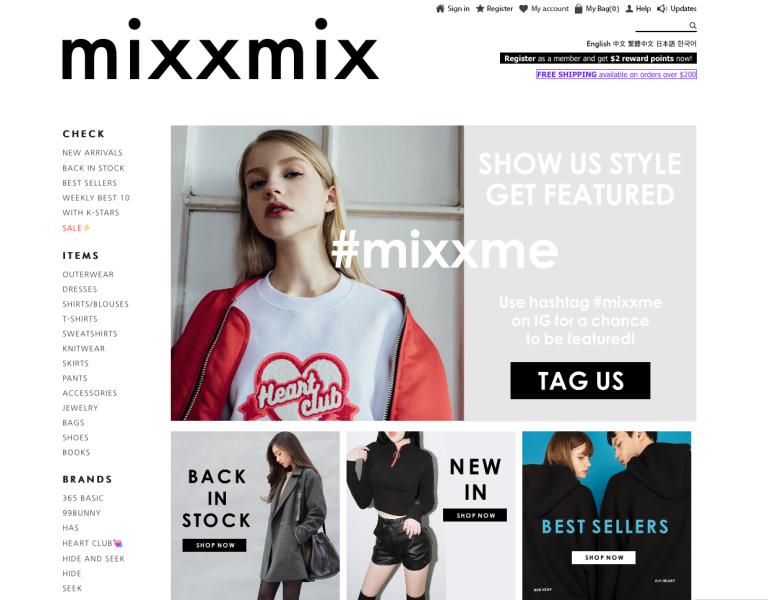 mixxmix korean fashion.png