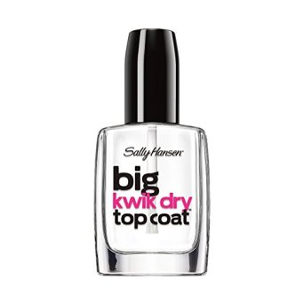 sally hansen top coat nail polish.jpeg