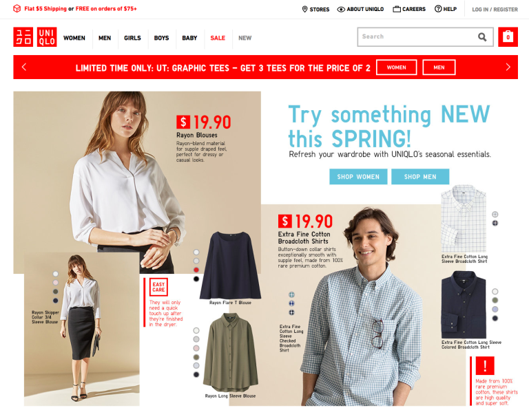 uniqlo japanese fashion.png