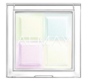 almay holographic eyeshadow.png
