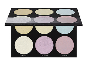 bh cosmetics backlight highlight holographic.png