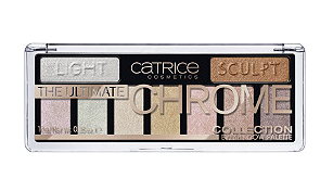 catrice the ultimate chrome collection eyeshadow palette.png