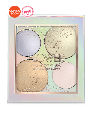 flower beauty galatic holographic palette.png
