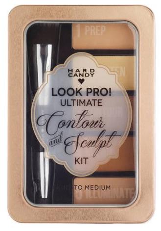 hard candy contour kit.png