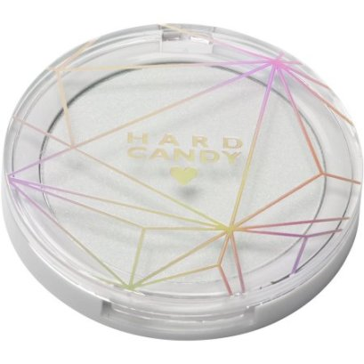 hard candy iridescent pearl highlighter.jpeg