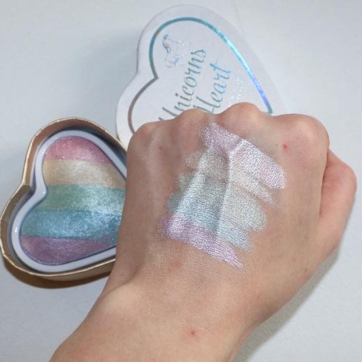 i heart makeup unicorns heart.jpg