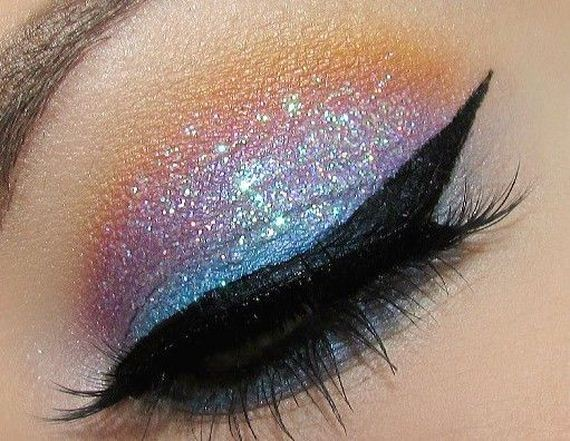 iridescent eye holographic.jpg