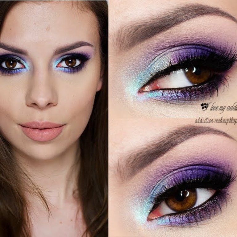 iridescent holographic makeup.jpg