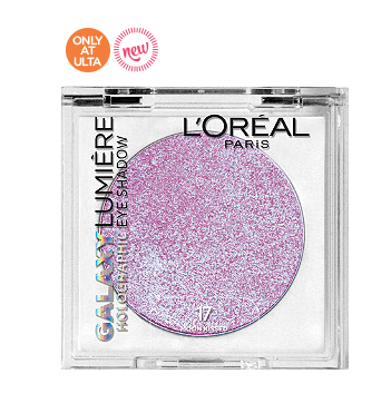 l'oreal galaxy lumiere holographic eyeshadow.png