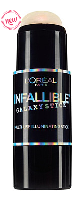 l'oreal infallible galaxy stick holographic.png