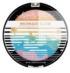 lottie london mermaid glow rainbow highlighter holographic.png