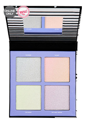 lottie london shimmer squad holographic haul.png