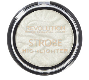 makeup revolution strobe highlighter.png
