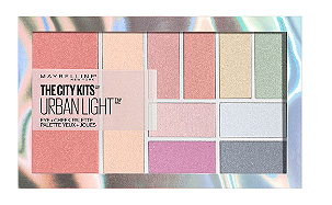 maybelline the city kits all in one eye & cheek palette.png