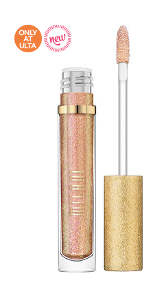milani hypnotic lights lip topper holographic.png