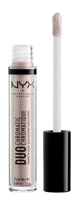 NYX duo chromatic lip gloss.png