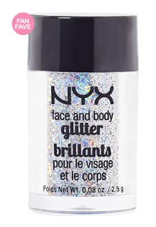 NYX FACE & BODY GLITTER.png