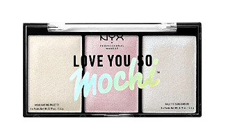 NYX Love you so mochi arcade glam highlighting palette.png