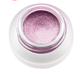 nyx professional makeup holographic halo cream eyeliner.png