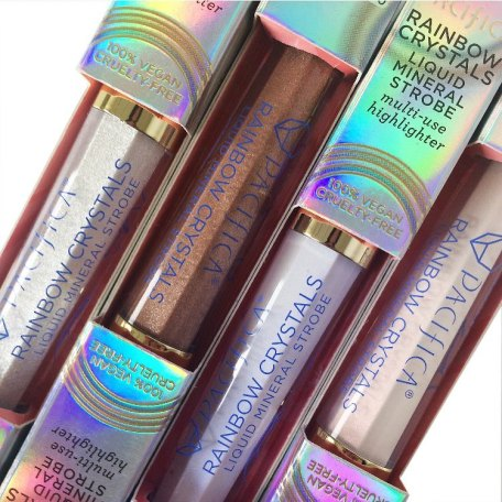 pacifica rainbow crystal liquid strobe multi use highlighter.jpg