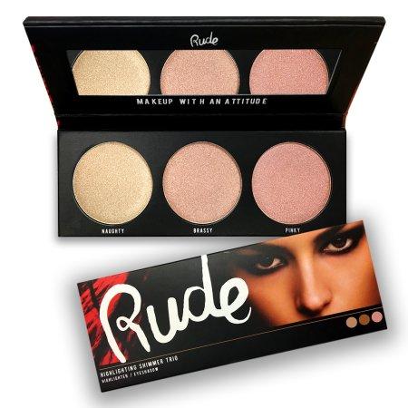 rude cosmetics highlighting shimmer trio palette.jpeg