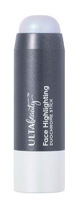 ulta face highlighting duochrome stick.png