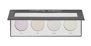 Ulta's Holographic eye & cheek palette.png