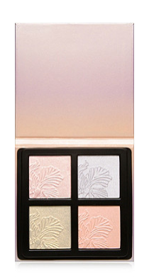 wet n wild megaglo highlighting palette.png