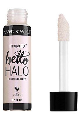 wet n wild megaglo liquid highlighter.png
