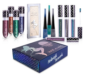 wet n wild midnight mermaid box.png