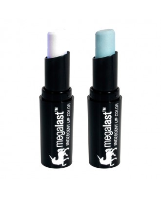 wet n wild prismatic lipstick