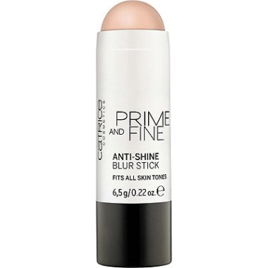 catrice prime & anti-shine blur stick