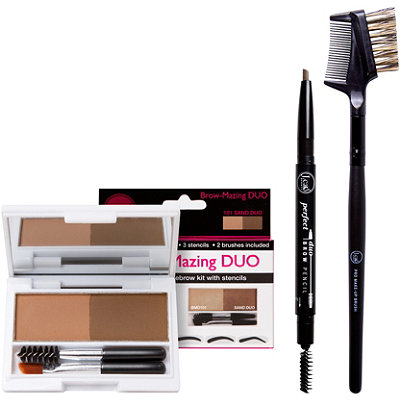 j. cat beauty perfect brow kit.jpeg