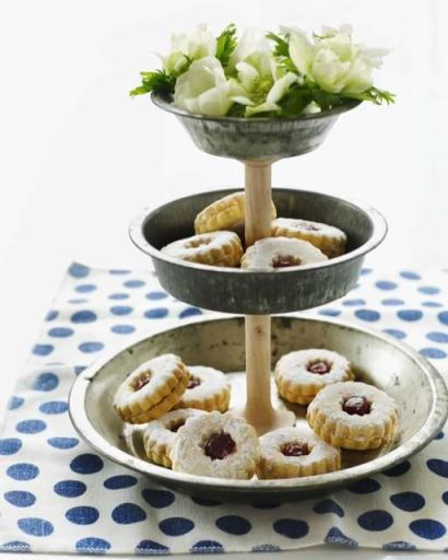 cookie tins candlesticks.jpg