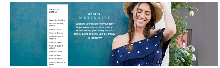 Kohls maternity.png