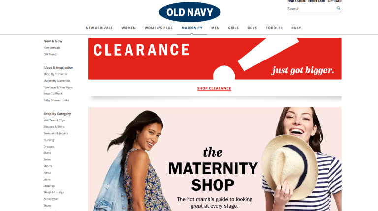 old navy maternity.png