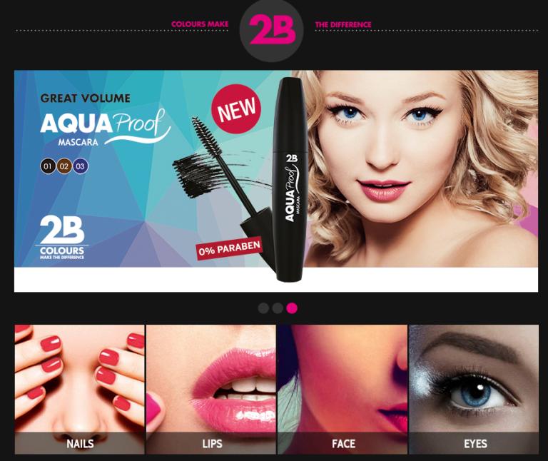 2b colours makeup.png